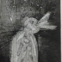 Steve Carroll - Signal Virtue