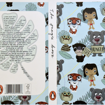 ABBIE MOORE - BOOK JACKET 3.PNG.png