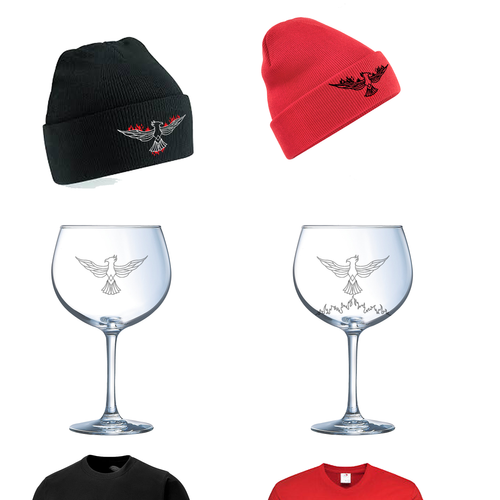 Copy of merchandise 2 UPLOAD  PNG.png