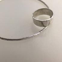 textured ring and bracelet.JPG