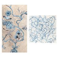 Tile Prints 1.jpg