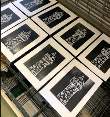 Prints_castle.png