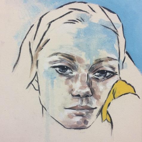 Willow Mckenzie