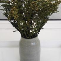 Rebecca Jennings - Vase