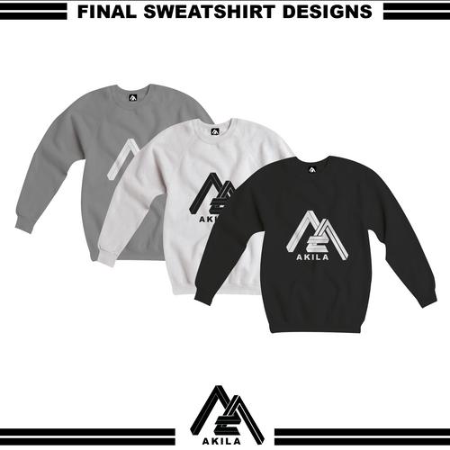 FinalSweatshirtDesign1.png