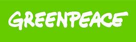 greenpeace001.jpg
