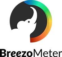 breezometer main logo vertical 1 (1).png