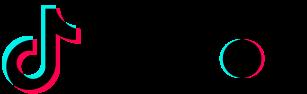 TikTok-Emblema 1.png