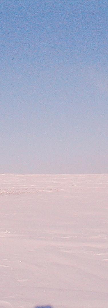 Arnaqquaksaat Nuvua