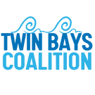 Twin Bays Coalition Logo_Clr Transp (1).