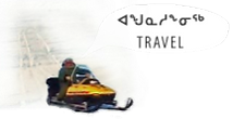 TRAVEL_main_edited.png