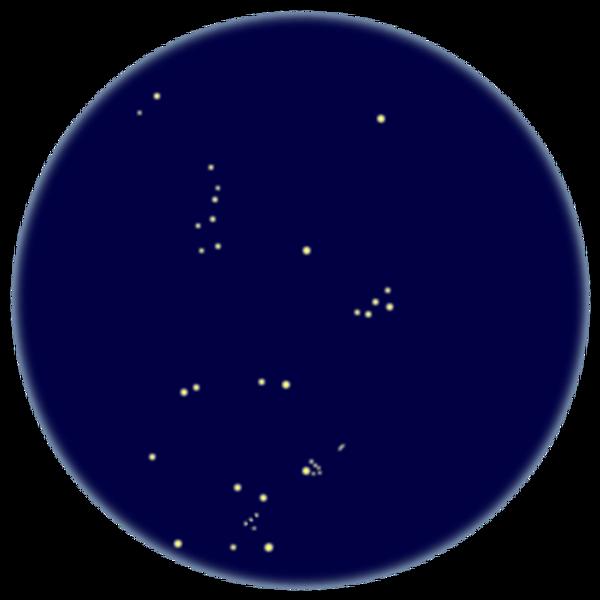 constellation_op.png