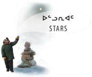 STARS_main.png_edited.png