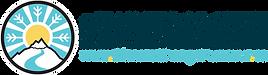 CCS Logo_Multi.eps.png