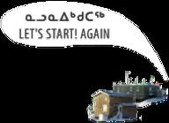 START_main_edited.png