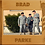 Thumbnail: Armed Forces Personalized Frames