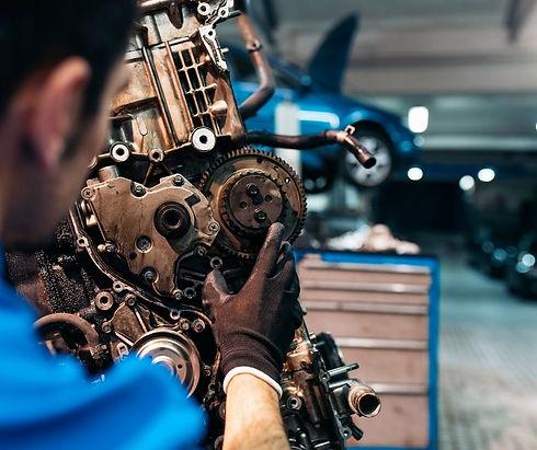 We repair image- Quality Garage Corp.jpg