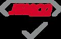 JEMCO RZR Cargo Box Logo.png
