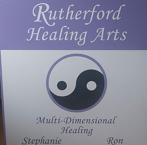 RHA logo.jpg