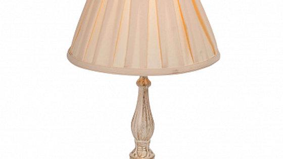 Настольная лампа Vitaluce V1601/1L