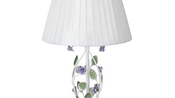Настольная лампа Vitaluce V1794-0/1L