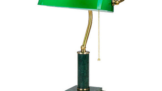 Настольная лампа Vitaluce V2900/1L
