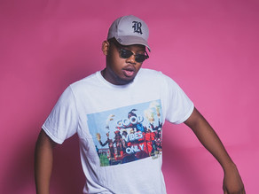 Ajebutter 22; The Undisputed Pioneer