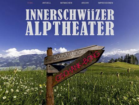 Alptheater Stalden