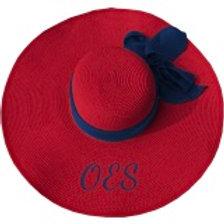 OES Floppy Hat
