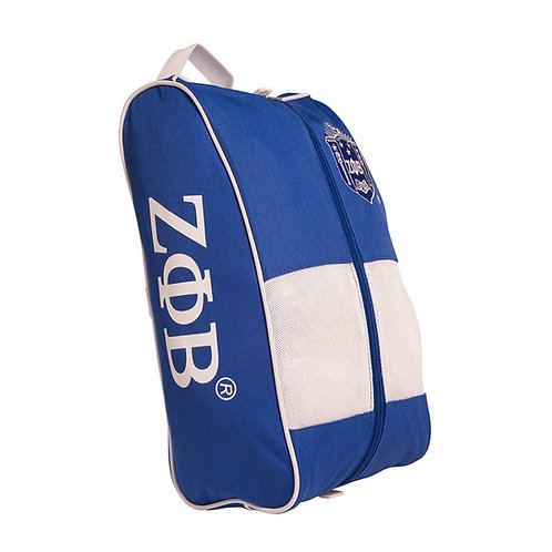 ZPB Shoe Bag