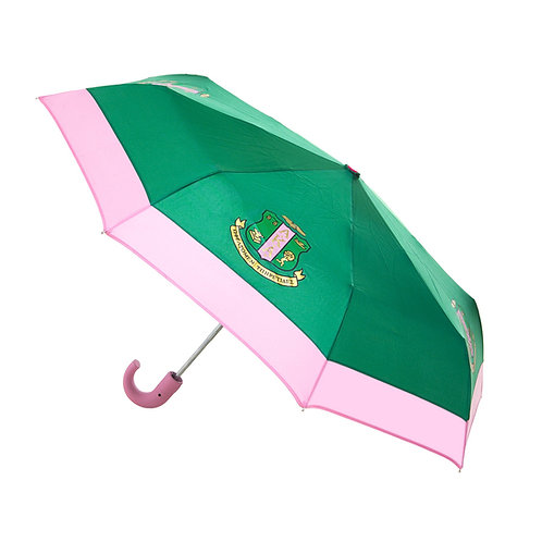 AKA Small Umbrella