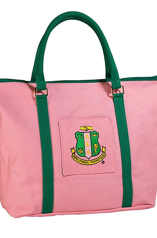 new_aka_canvas_tote_bag_front_.jpg