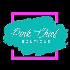 pinkchief logo .png