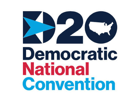 Watch the 2020 Democratic National Convention