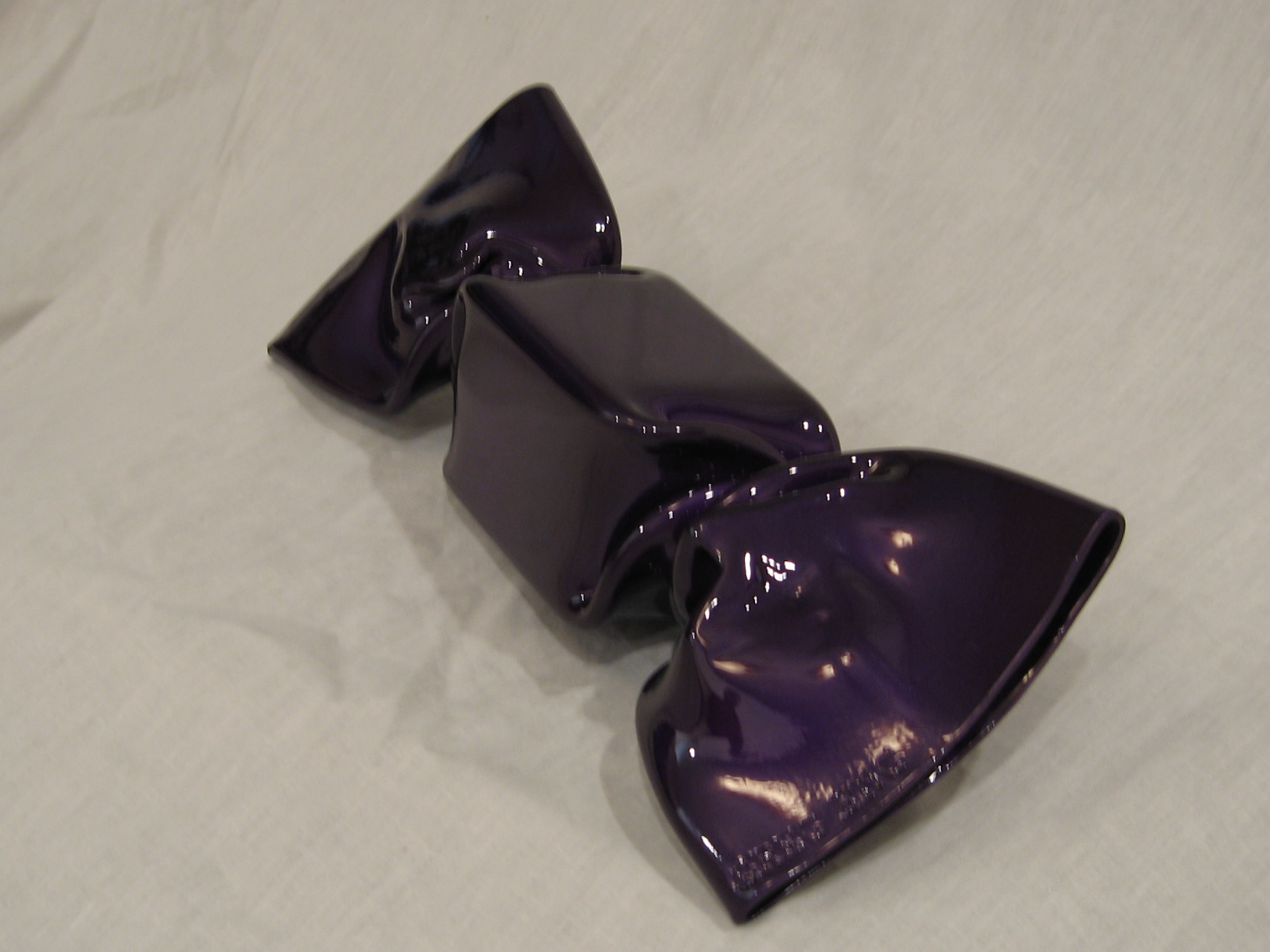 Hard Candy (short purple)