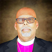 Bishop Lewis Brown Background.jpg