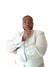 MINISTER CASHAWN PARKER.PNG