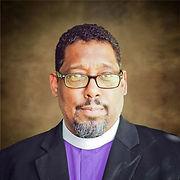Bishop Lawson Brown Background.jpg