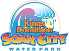 Soak_City_(Kings_Dominion)_logo.png