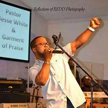 MINISTER JESSE WHITE.jpg