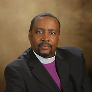 Bishop Eric Ellis Brown Background.jpg