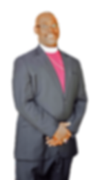 Bishop Otey Transparent.png
