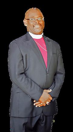 Bishop Otey Transparent.png