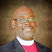 Bishop Otey Brown Background.jpg