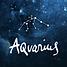 Aquarius-Traits2.png