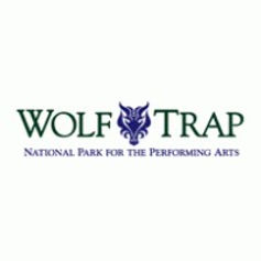 WolfTrap.jpg