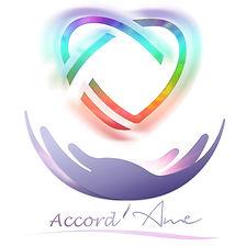 logo_renier_nombre_d_or.jpg