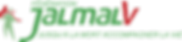 logo-jalmalv-quadri.png