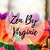 Zen By Virginie.png