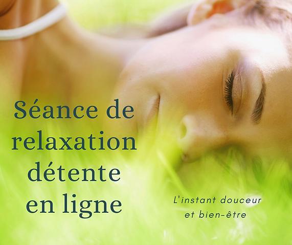 logo_séance_de_relaxation_détente_carr
